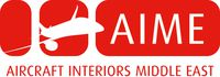 Aircraft Interiors Middle East (AIME)