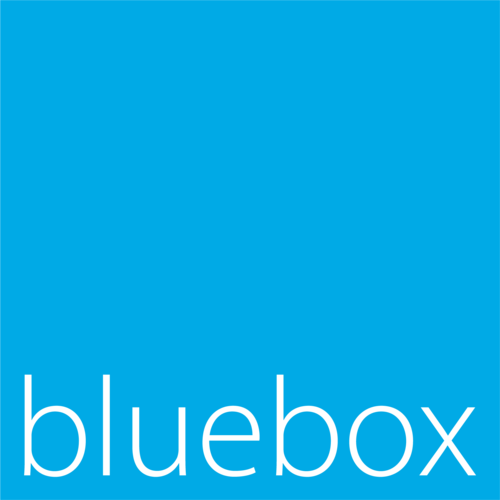 Bluebox Aviation Systems Ltd.