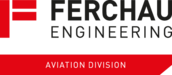 FERCHAU AVIATION Division [Premium Sponsor]