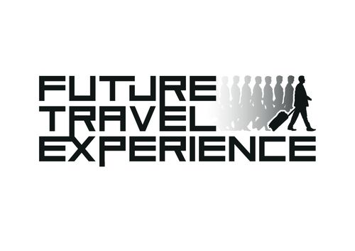 Future Travel Experience
