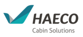 HAECO Cabin Solutions [Sponsor Means of Representation]