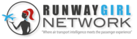 Runway Girl Network | Kirby Media Group [Media Sponsor]