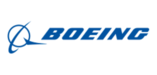 The Boeing Company [Gold Sponsor]