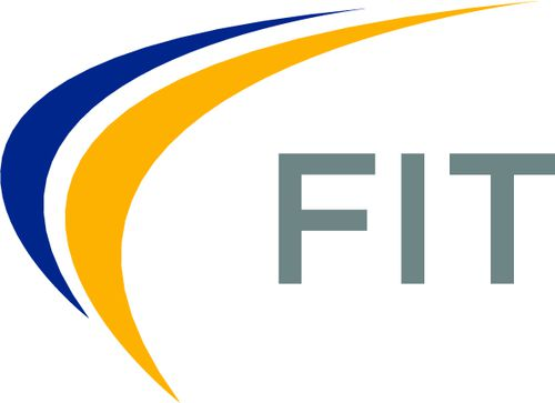 FIT AG – Additive Manufacturing Group